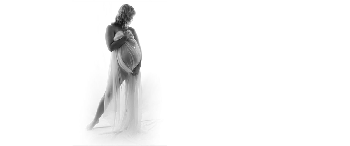 11-sydney-pregnancy-photographer